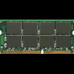 Hypertec 256MB PC133 (Legacy) memory module 0.25 GB 1 x 0.25 GB SDR SDRAM 133 MHz