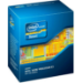 Intel Xeon E3-1230V2