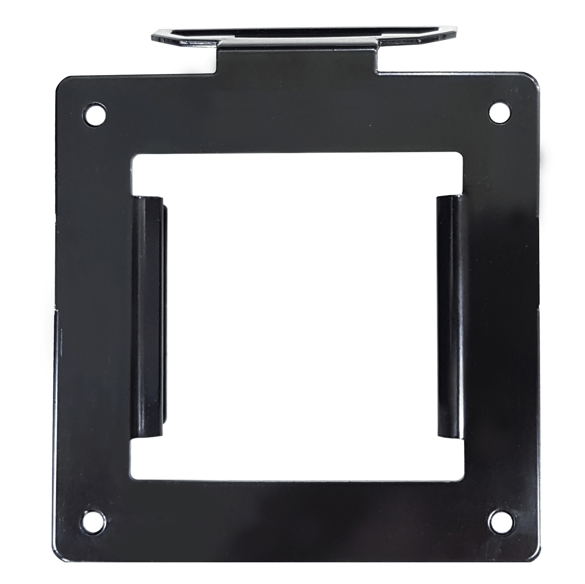 Philips Client mounting bracket BS7B2224B/00