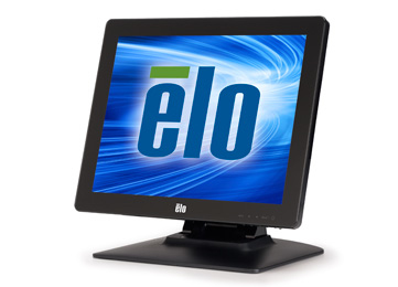 Elo Touch Solution 1523L touch screen monitor 38.1 cm (15