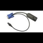 Raritan Computer Interface Module KVM extender