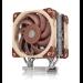 Noctua NH-U12S DX-3647 computer cooling component Processor Cooler