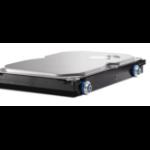 HP 1TB 7200rpm SATA (NCQ/Smart IV) 6Gbp/s Hard Drive internal hard drive