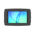 "Compulocks 680EGEB 8"" Black tablet security enclosure"