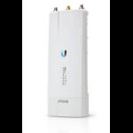 Ubiquiti Networks AF-4X bridge/repeater White