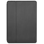 """Targus Click-In 10.5"""" Folio Black"""