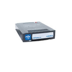 Lenovo 4XB0F28689 tape drive LTO 2.5 GB