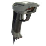 Opticon OPR3001 Black Handheld bar code reader