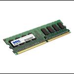 DELL AA086414 memory module 4 GB 1 x 4 GB DDR4 2666 MHz