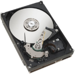 Fujitsu S26361-F4005-L530 300GB SAS internal hard drive