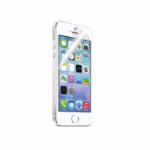 Jivo Technology JI-1872 screen protector Clear screen protector Mobile phone/Smartphone Apple 2 pc(s)