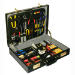 Belkin 116-Piece Precision Maintenance Tool Kit