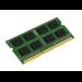 MicroMemory MMA1112/16GB 16GB DDR3L 1600MHz memory module