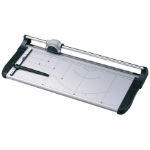 Swordfish Elite-670 paper cutter 1.5 mm 12 sheets