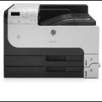 HP LaserJet Enterprise M712n 1200 x 1200 DPI A3