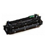 Brother LM2578001 Fuser kit
