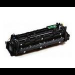Brother LM2578001 Fuser kit