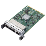 Lenovo Broadcom 5719 Internal Ethernet 1000 Mbit/s
