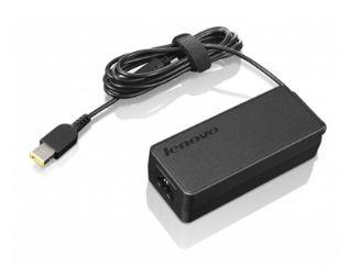 Lenovo 0B47484 power adapter/inverter Indoor 65 W Black