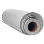 "Epson Commercial Proofing Paper Roll, 13"" x 30,5 m, 250g/m²"