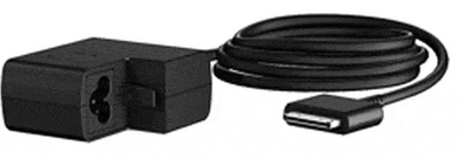 HP Inc. AC Adapter 10 Watt