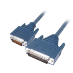 Cisco CAB-232MT= 3.04m DB-60 DB-30 serial cable