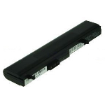 2-Power CBI1087A rechargeable battery