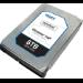 HGST Ultrastar He8 8000GB Serial ATA III internal hard drive