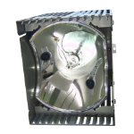 EIKI 610 259 5291 400W projector lamp