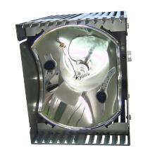 EIKI 610 259 5291 projector lamp 400 W