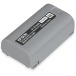 Epson OT-BY60II (091): Lithium-ion battery for TM-P60II