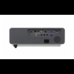 Sony VPL-CW275 data projector