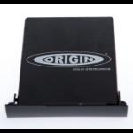 Origin Storage 256GB MLC SSD Latitude E6400 2.5in SATA MAIN/1ST BAY