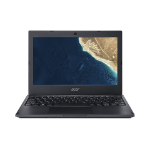 "Acer TravelMate B B118-M-C0SD Black Notebook 29.5 cm (11.6"") 1366 x 768 pixels 1.10 GHz Intel® Celeron® N4100"