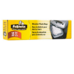 Fellowes 3605901 15pc(s) Bag paper shredder accessory