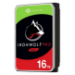 "Seagate IronWolf Pro ST16000NE000 disco duro interno 3.5"" 16000 GB Serial ATA III"