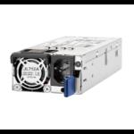 Hewlett Packard Enterprise JL712A network switch component Power supply