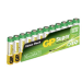 GP Batteries Super Alkaline 151035 non-rechargeable battery