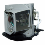 Toshiba Generic Complete Lamp for TOSHIBA TLP MT1Z projector. Includes 1 year warranty.