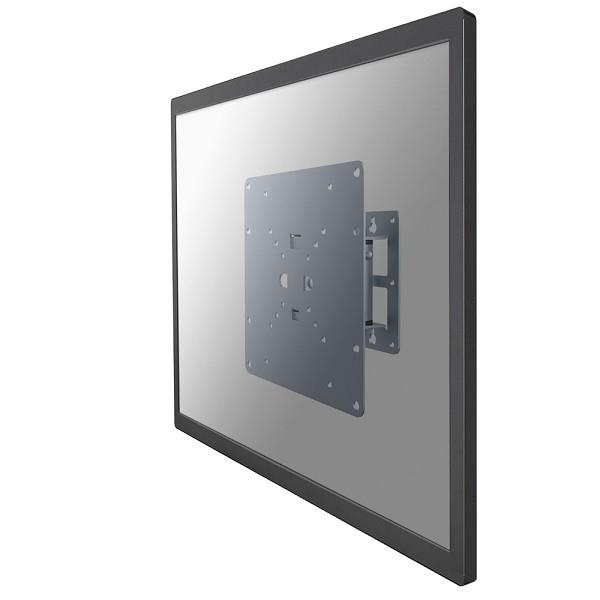 LCD Tv/monitor Wall Mount (fpma-w115)