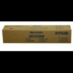 Sharp AR-532DM Drum unit, 160K pages