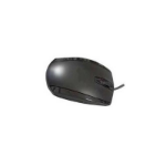 HP 697738-001 mouse USB Type-A Optical