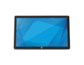 """Elo Touch Solution EloPOS 54,6 cm (21.5"""") 1920 x 1080 Pixeles Pantalla táctil J4105 Todo-en-Uno Negro"""