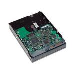 HP 250GB SATA 7200rpm Serial ATA