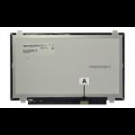 PSA Parts 2P-L12814-001 notebook spare part Display