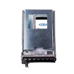 Origin Storage 600GB 15k 3.5in SAS Hotswap HD w/ Caddy ReCertified Drive