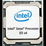 Intel Xeon E5-2630V4 processor 2,2 GHz Box 25 MB Smart Cache