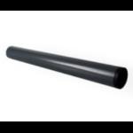 MicroSpareparts ASLELJ4100 fuser