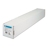 HP C0F14A large format media 22.9 m Matte