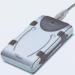Fujitsu STORAGEBIRD 40GB USB2.0